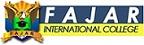 Kolej Fajar Miri Logo